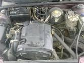 Запчасти и аксессуары,  Audi Quattro, Фото