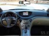 Rezerves daļas,  Subaru B9 Tribeca, cena 25 €, Foto