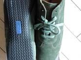 Обувь,  Мужская обувь Мокасины, цена 45 €, Фото