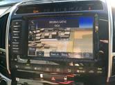 Rezerves daļas,  Lexus RX, cena 150 €, Foto