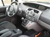 Запчасти и аксессуары,  Renault Master, цена 20 €, Фото