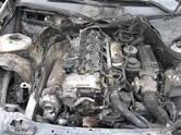 Запчасти и аксессуары,  Mercedes CLK-класс, Фото
