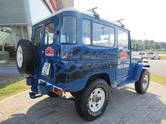 Toyota Land Cruiser, цена 14 970 €, Фото