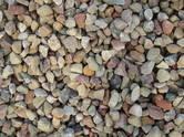 Būvmateriāli,  Ķieģelis, akmens, kaltais akmens Akmens, lauka, cena 35 €/m3, Foto