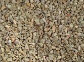 Būvmateriāli Smiltis, cena 0.90 €/m3, Foto