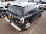 Запчасти и аксессуары,  Renault Clio, Фото