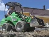 Būvdarbi,  Būvdarbi, projekti Būvbedres, grāvji, Foto