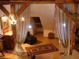 Мебель, интерьер,  Жалюзи, шторы, занавески Шторы, занавески, цена 10 €, Фото