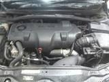 Запчасти и аксессуары,  Volvo S80, Фото