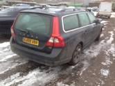 Запчасти и аксессуары,  Volvo V70, цена 6 000 €, Фото