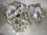 Ремонт и обслуживание Ремонт двигателей, цена 50 €, Фото