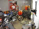 Remonts un apkalpošana Dzinēju remonts, cena 20 €, Foto