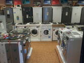 Бытовая техника,  Кухонная техника Плиты газовые, цена 365 €, Фото