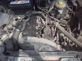 Запчасти и аксессуары,  Volkswagen Passat (B5), цена 10 €, Фото