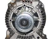 Запчасти и аксессуары,  Skoda Octavia, цена 95 €, Фото