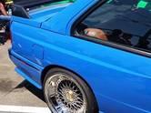 Запчасти и аксессуары,  BMW 3 серия, цена 100 €, Фото