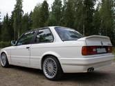 Rezerves daļas,  BMW 3. sērija, cena 100 €, Foto