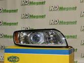 Запчасти и аксессуары,  Volvo V50, цена 50 €, Фото