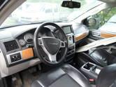 Запчасти и аксессуары,  Chrysler Town & Country, Фото