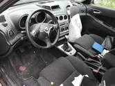 Запчасти и аксессуары,  Alfa Romeo 156, Фото