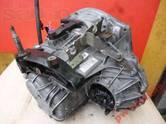 Rezerves daļas,  Renault Trafic, cena 550 €, Foto