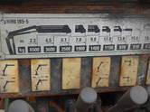 Kravu un pasažieru pārvadājumi Lielgabarīta kravu pārvadājumi, cena 23 €, Foto