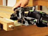 Инструмент и техника Деревообработка, другое, цена 200 €, Фото