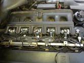 Ремонт и запчасти Автогаз, установка, регулировка, цена 480 €, Фото