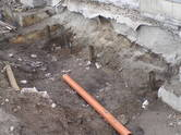 Būvdarbi,  Būvdarbi, projekti Betonēšanas darbi, cena 20 €, Foto