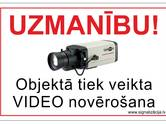Audio, Video, DVD, SAT,  Video, DVD Videokameras, cena 65 €, Foto