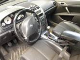Rezerves daļas,  Peugeot 407, cena 2 000 €, Foto