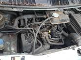 Rezerves daļas,  Peugeot 806, Foto