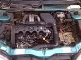 Запчасти и аксессуары,  Peugeot 106, Фото