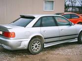 Запчасти и аксессуары,  Audi A6, цена 80 €, Фото