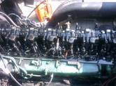 Ремонт и запчасти Автогаз, установка, регулировка, цена 380 €, Фото