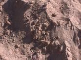 Стройматериалы Песок, цена 10 €/м3, Фото