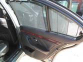 Запчасти и аксессуары,  BMW 5-я серия, цена 7 €, Фото