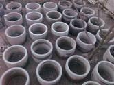 Стройматериалы Фундаментные блоки, цена 11 €, Фото