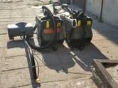 Darba rīki un tehnika Mazgāšanas aprīkojums, cena 120 €, Foto