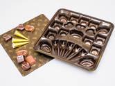 Продовольствие Кондитерские изделия, Фото