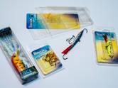 Iekārta, ražošana,  Uzglabāšana, iepakošana, uzskaite Paletes, konteineri, iepakojums, cena 10 €, Foto