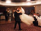 Курсы, образование,  Танцы Свадебный танец, Фото
