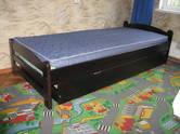 Мебель, интерьер Диваны, кровати, цена 60 €, Фото