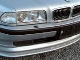 Rezerves daļas,  BMW 7. sērija, cena 60 €, Foto