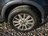 Запчасти и аксессуары,  Volvo XC 90, цена 20 €, Фото