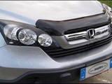 Rezerves daļas,  Honda Cr-v, cena 230 €, Foto