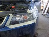 Ремонт и запчасти Автосвет, установка и ремонт, цена 9.99 €, Фото