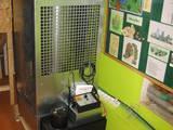 Сантехника,  Отопительные системы и котлы Котлы на жидком топливе, цена 880 €, Фото