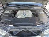 Запчасти и аксессуары,  BMW 3 серия, цена 15 €, Фото