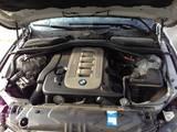 Rezerves daļas,  BMW 5. sērija, cena 5 200 €, Foto